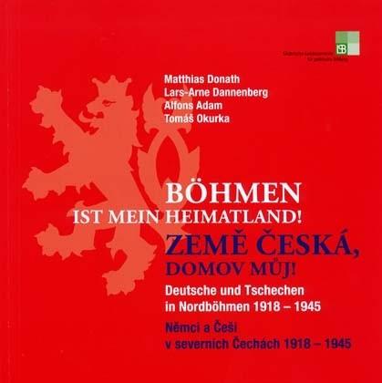 Böhmen ist mein Heimatland