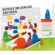 Titelseite 1113 Schule im Dialog