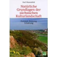 Titelseite 265* Natürliche Grundlagen der sächsischen Kulturlandschaft