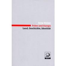 935* Polen und Europa. Land, Geschichte, Identität