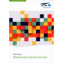 Medienlandschaft Deutschland